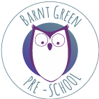 Barnt Green Preschool