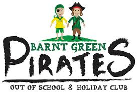 Barnt Green Pirates